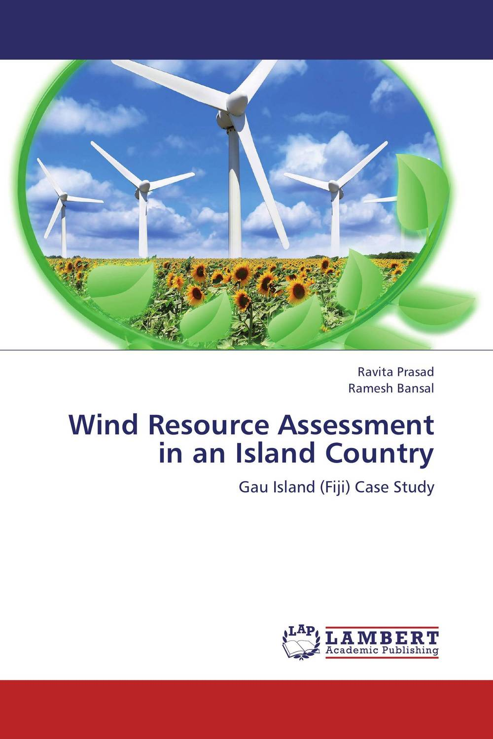 Wind Resource Assessment in an Island Country ароматизатор aroma wind 002 a