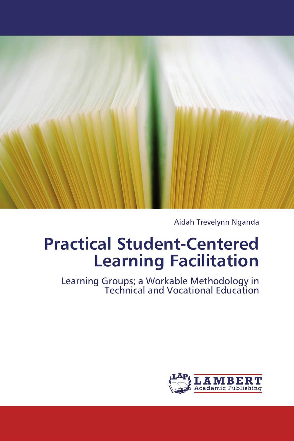 Practical Student-Centered Learning Facilitation practical student centered learning facilitation
