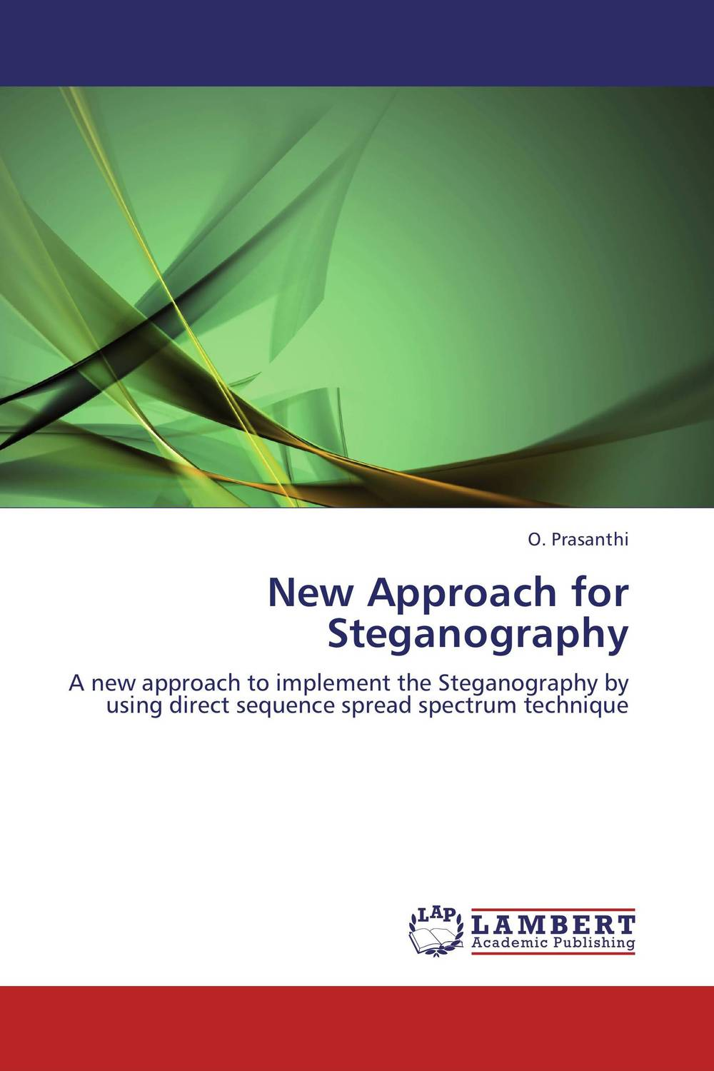 New Approach for Steganography ahmed hussain ali image in image steganography using pifs
