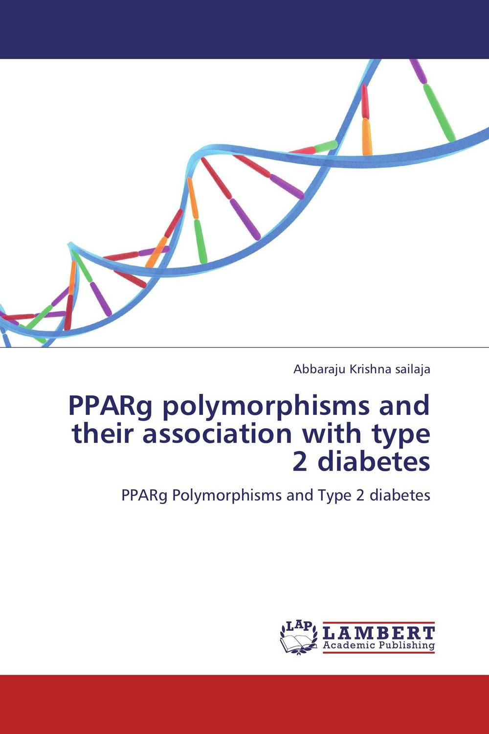 PPARg polymorphisms and their association with type 2 diabetes a preliminary study on association of adiponectin gene polymorphism