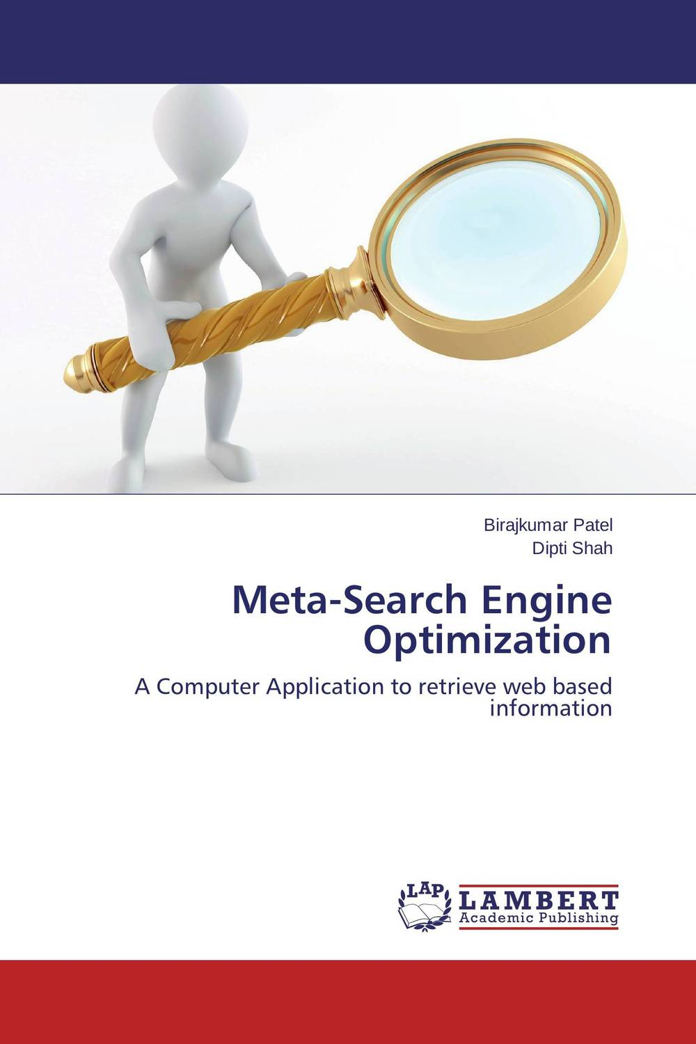 Meta-Search Engine Optimization search for extraterrestrial intelligence