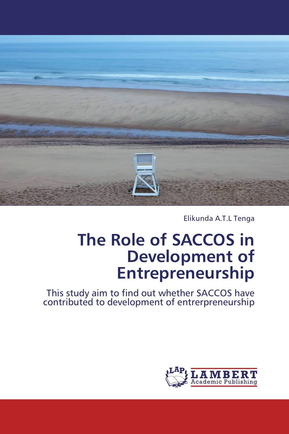 The Role of SACCOS in Development of Entrepreneurship ram charan owning up the 14 questions every board member needs to ask