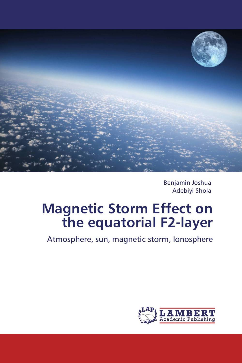 Magnetic Storm Effect on the equatorial F2-layer mf2300 f2