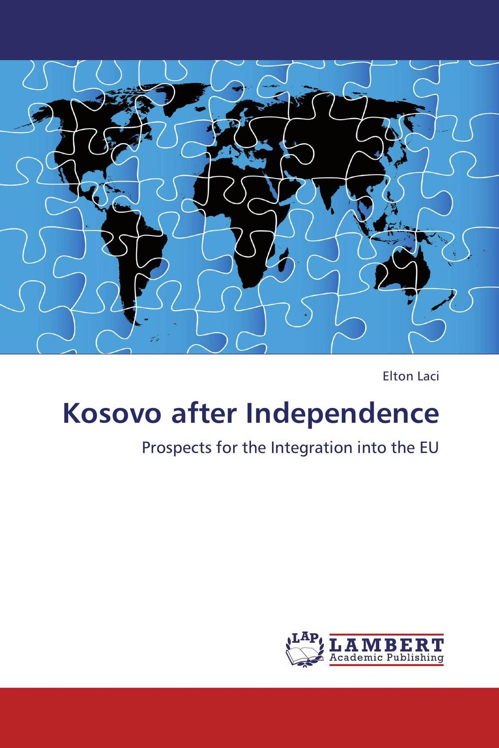 Zakazat.ru Kosovo after Independence