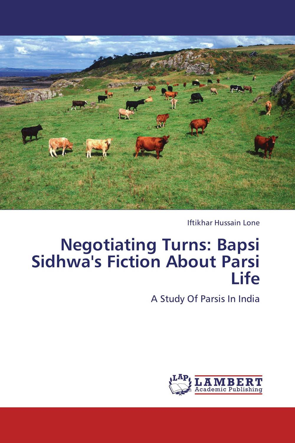 Negotiating Turns: Bapsi Sidhwa's Fiction About Parsi Life faulks on fiction