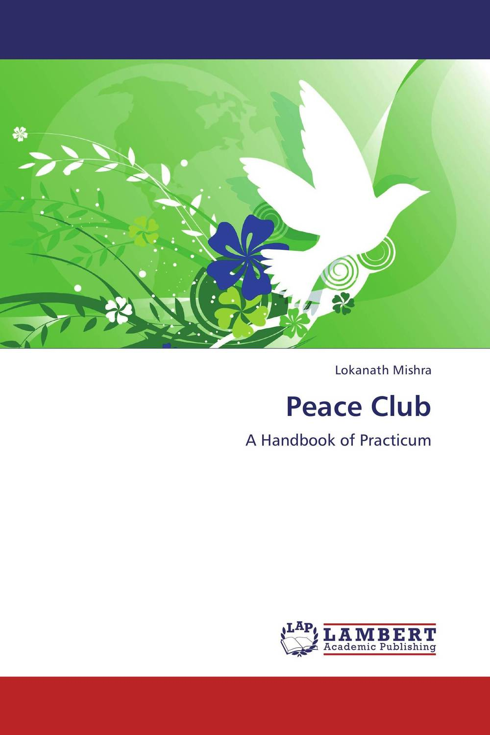 Peace Club is this the life we really want виниловая пластинка