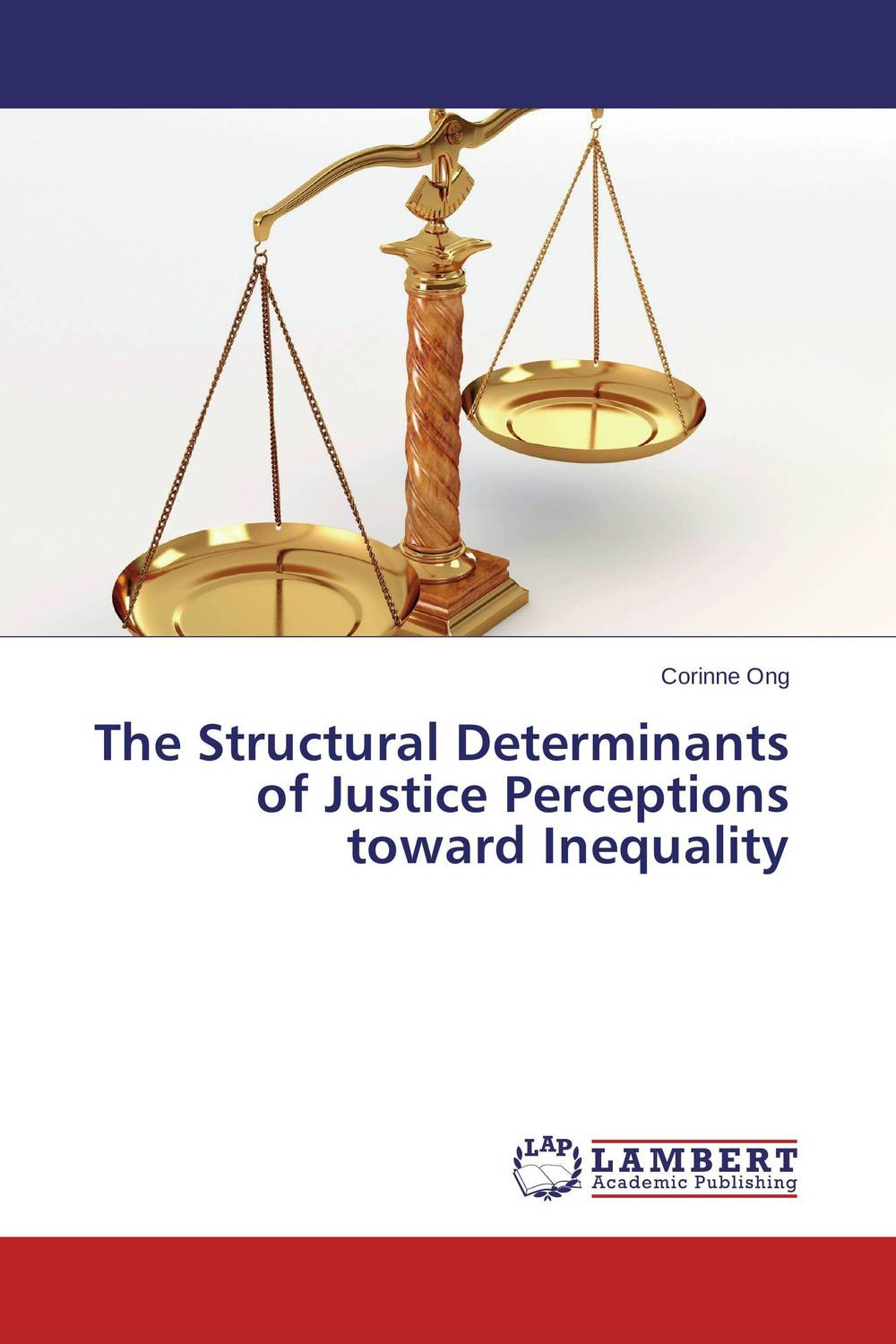 The Structural Determinants of Justice Perceptions toward Inequality bir pal singh social inequality and exclusion of scheduled tribes in india