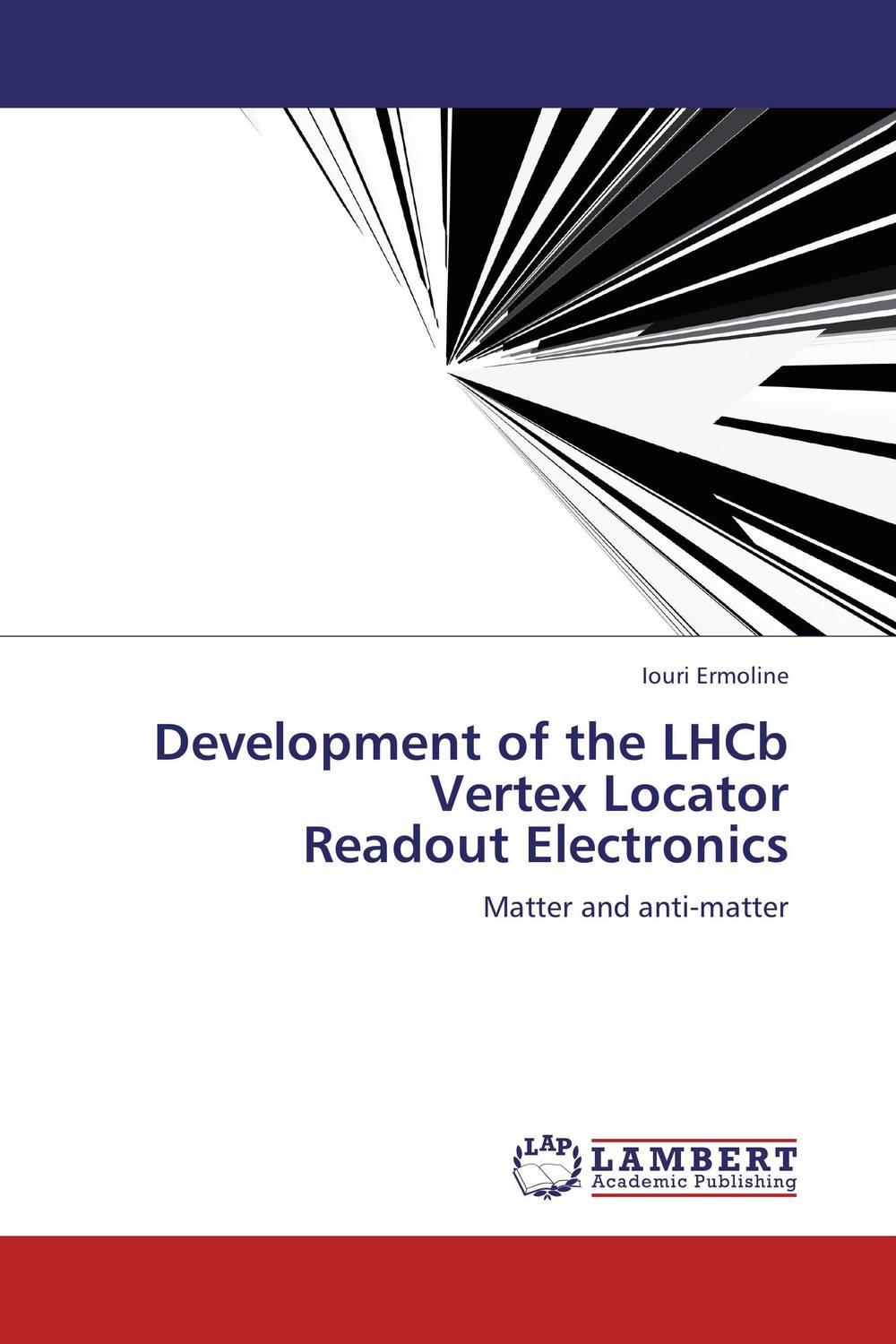 Development of the LHCb Vertex Locator Readout Electronics