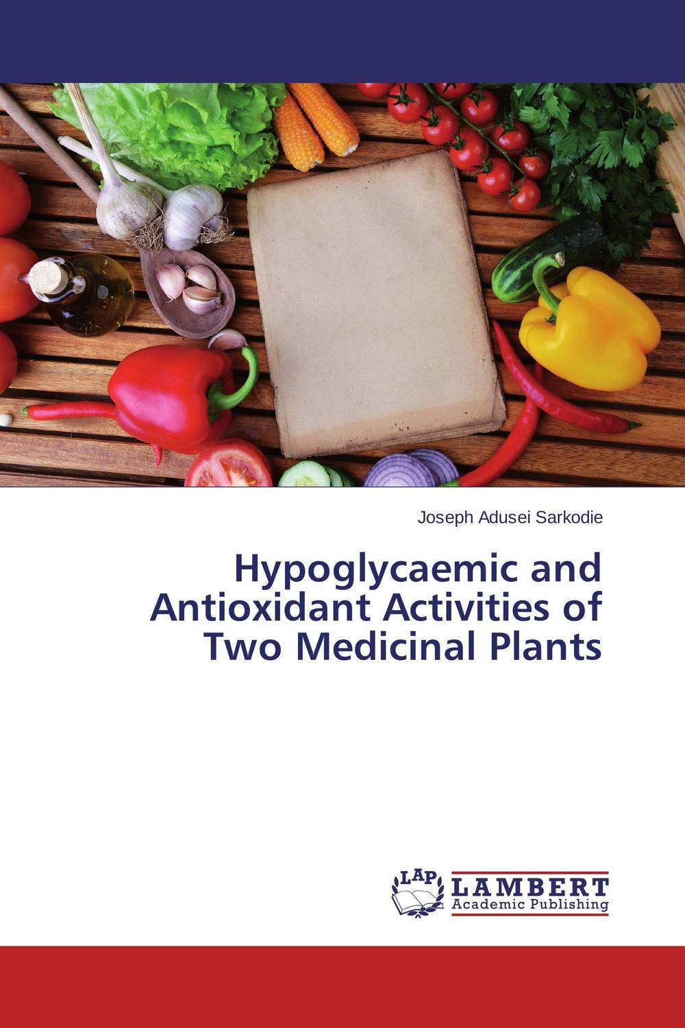 Hypoglycaemic and Antioxidant Activities of Two Medicinal Plants hook ups counter attack