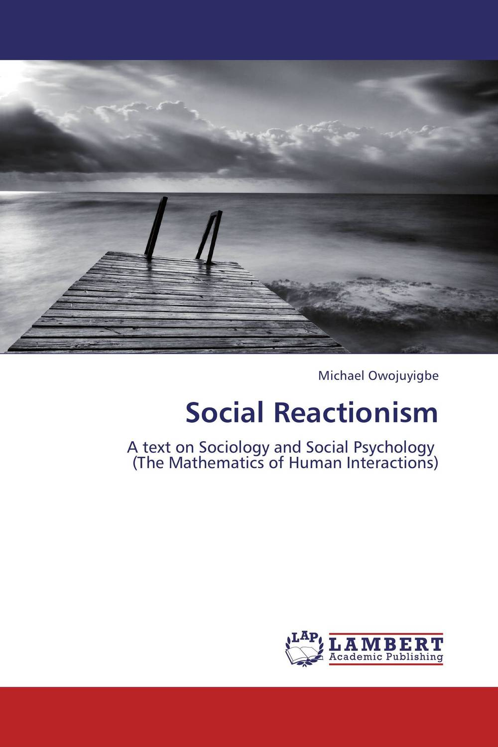 Social Reactionism voluntary associations in tsarist russia – science patriotism and civil society