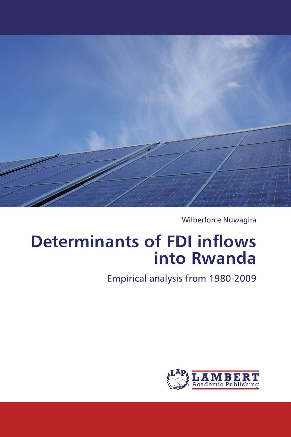 a description of the foreign direct investment fdi inflows have significant positive impacts on the