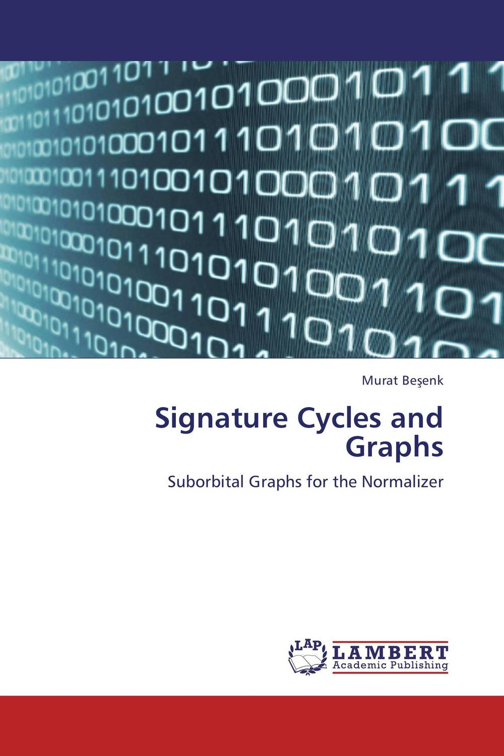 Signature Cycles and Graphs discrete invariants of curves and surfaces