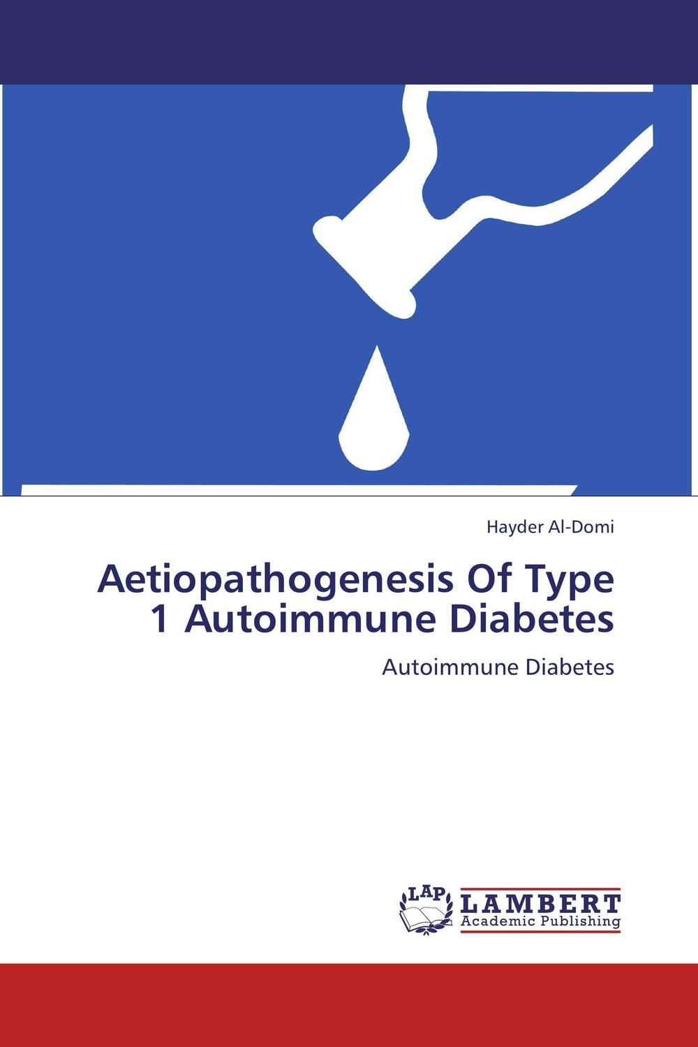 Aetiopathogenesis Of Type 1 Autoimmune Diabetes transition period in cows nutrition metabolism and metabolic disease