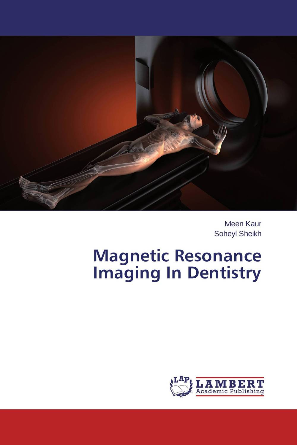 Magnetic Resonance Imaging In Dentistry alon dadon imaging spectroscopy from space applied for geological mapping