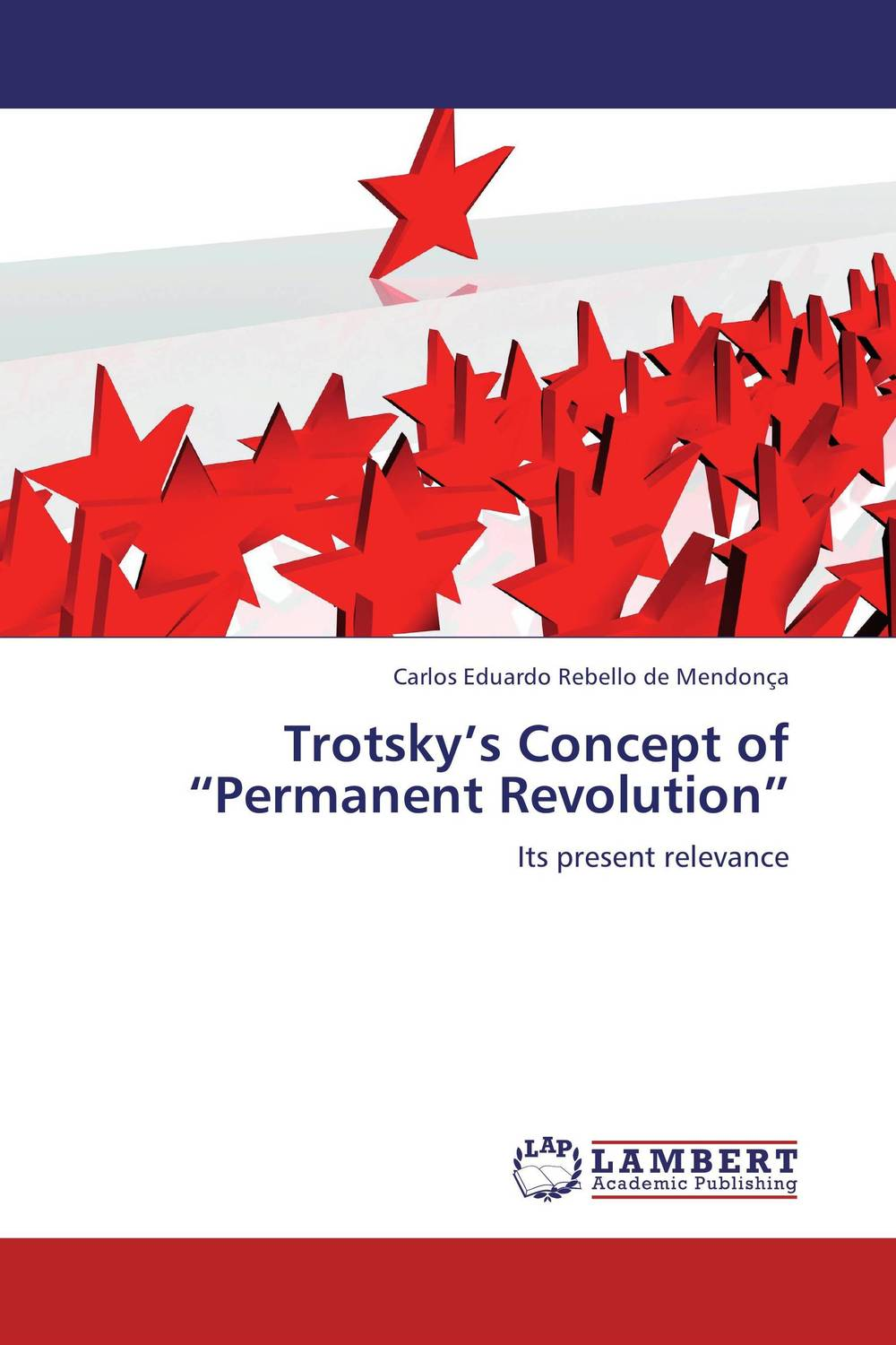 "Trotsky's Concept of ""Permanent Revolution"" marxism and darwinism"