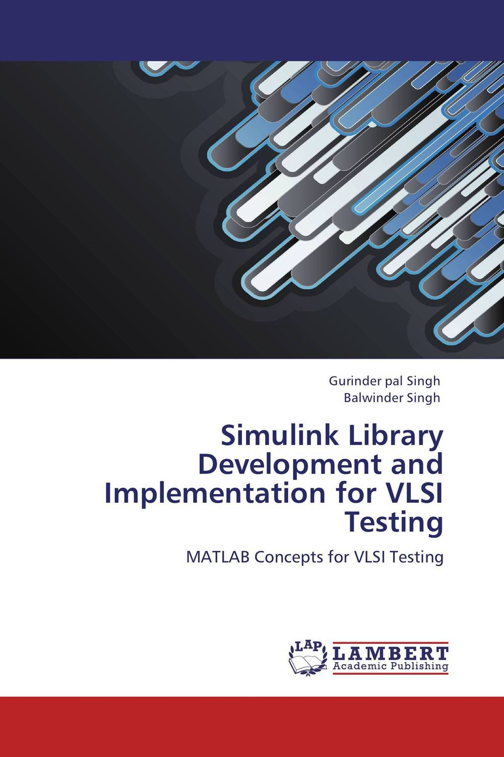 Simulink Library Development and Implementation for VLSI Testing дьяконов в matlab и simulink для радиоинженеров