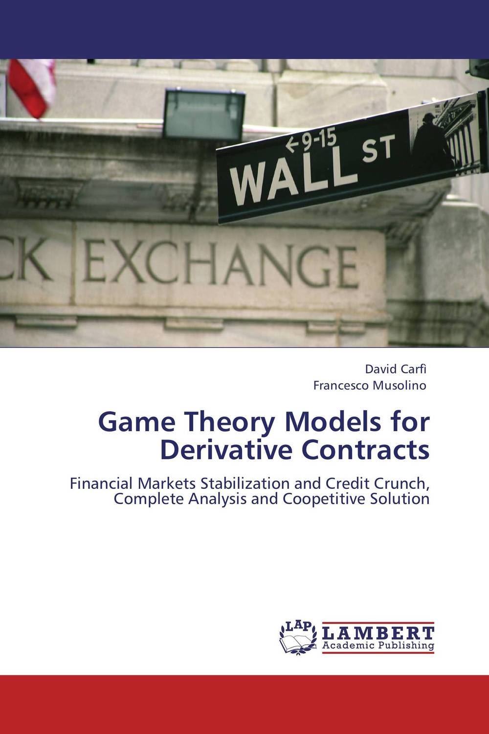 Game Theory Models for Derivative Contracts sanwa button and joystick use in video game console with multi games 520 in 1