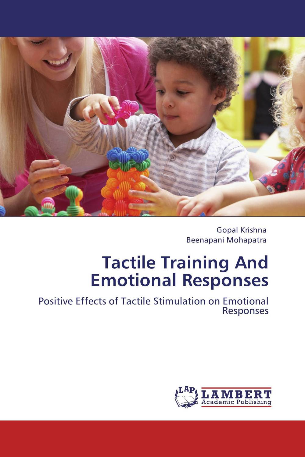 Tactile Training And Emotional Responses systems training for emotional predictability and problem solving for borderline personality disorder