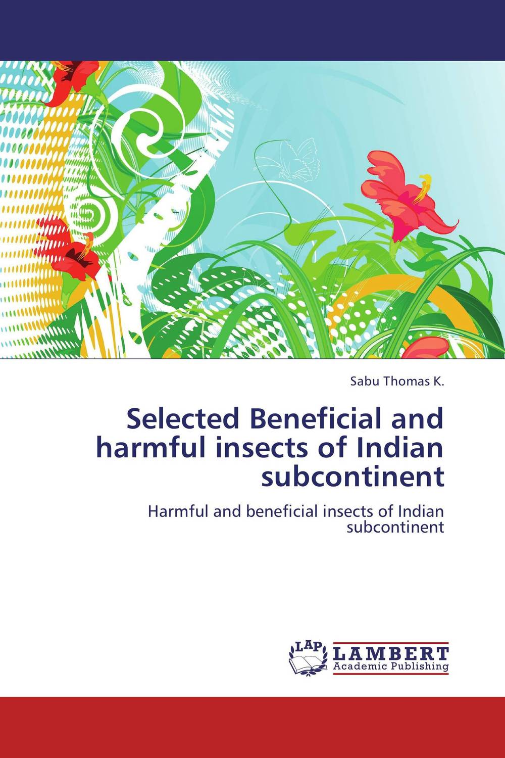 Selected Beneficial and harmful insects of Indian subcontinent devices for detection and management of stored grain insects