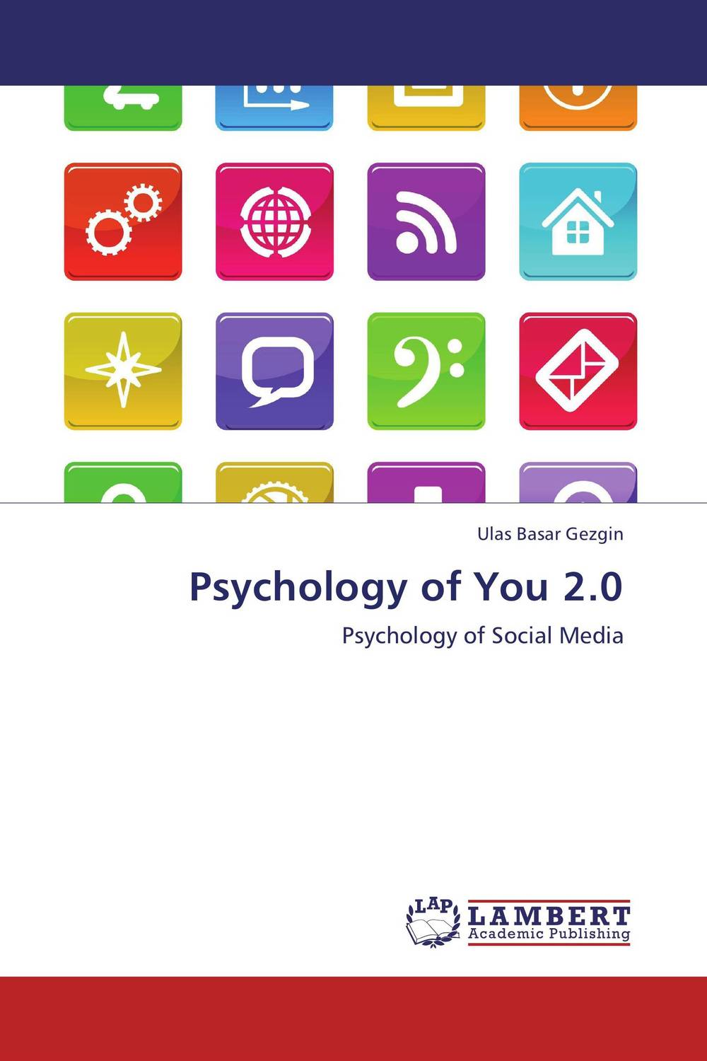 Psychology of You 2.0 ten things we did and probably shouldn t have