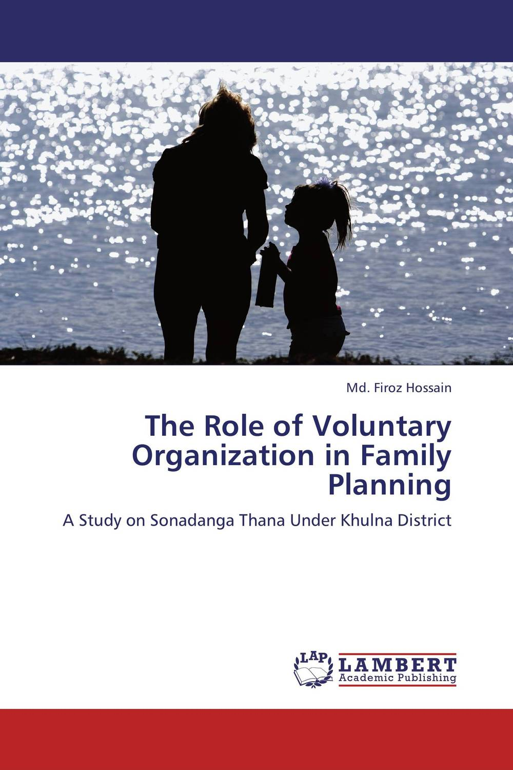 The Role of Voluntary Organization in Family Planning assessing family planning decision