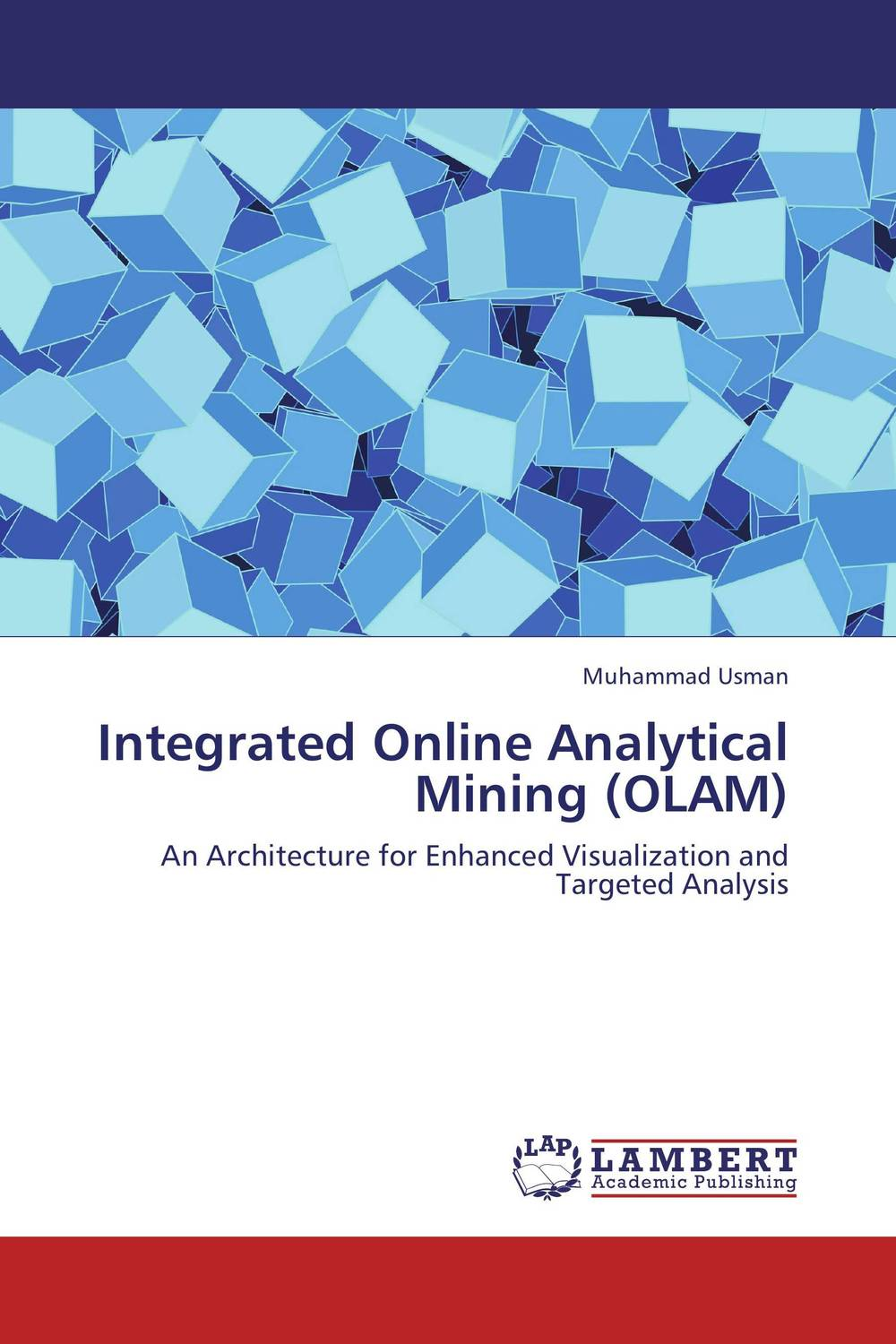 Integrated Online Analytical Mining (OLAM) dilbag singh gill and amit chhabra integrated multilevel checkpointing techniques and greencloud