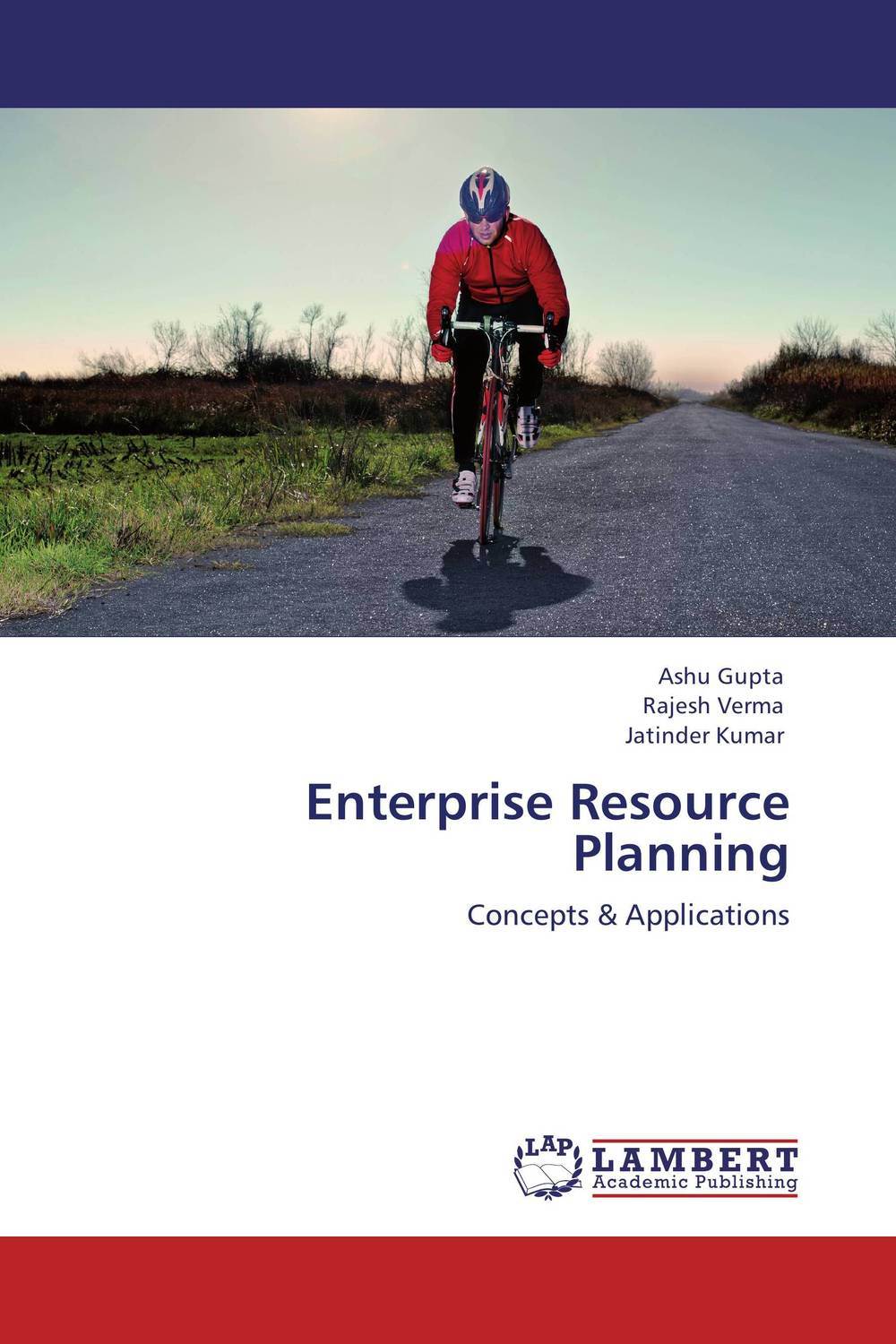 Enterprise Resource Planning optimized–motion planning
