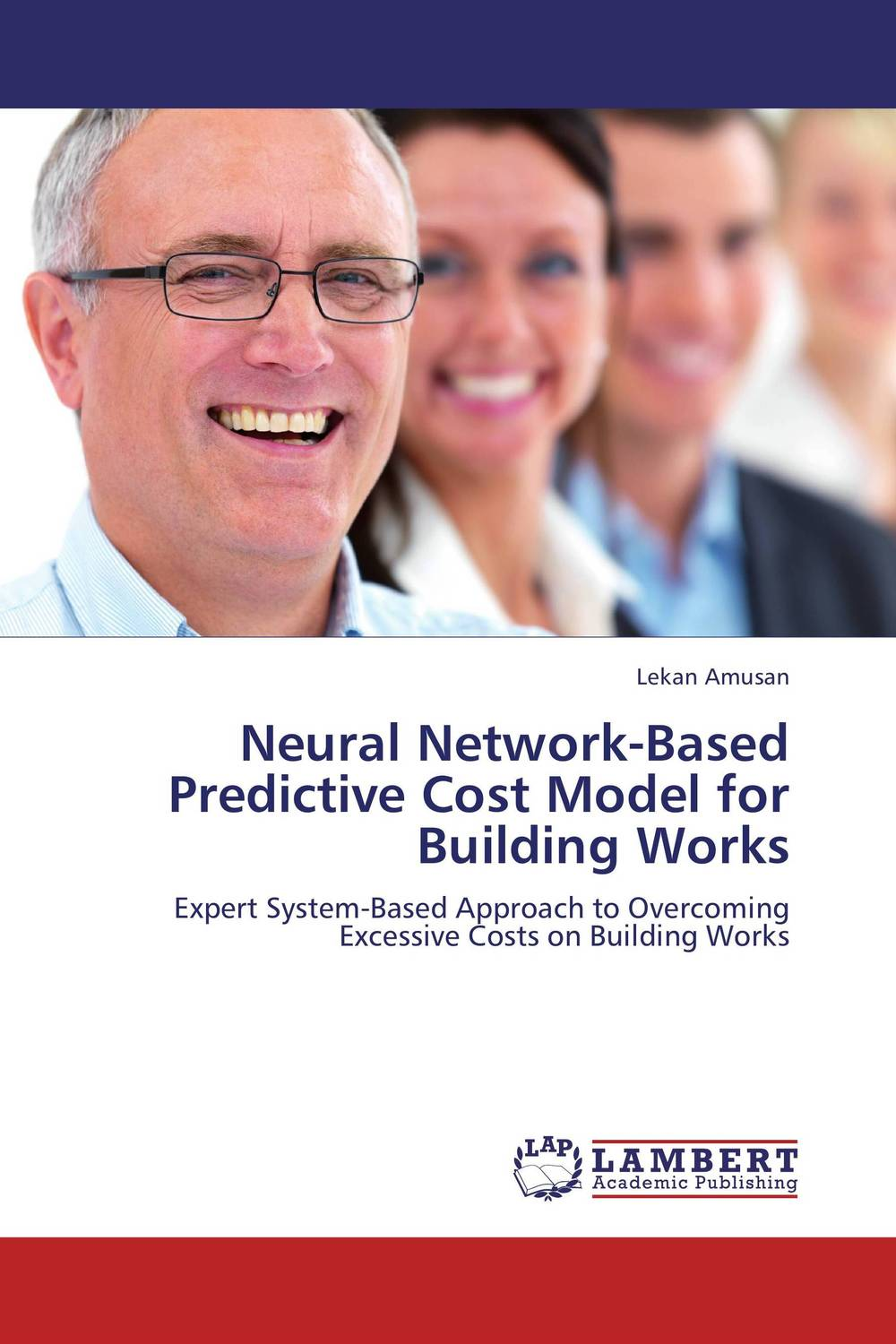 Neural Network-Based Predictive Cost Model for Building Works constructing predictive model for network intrusion detection