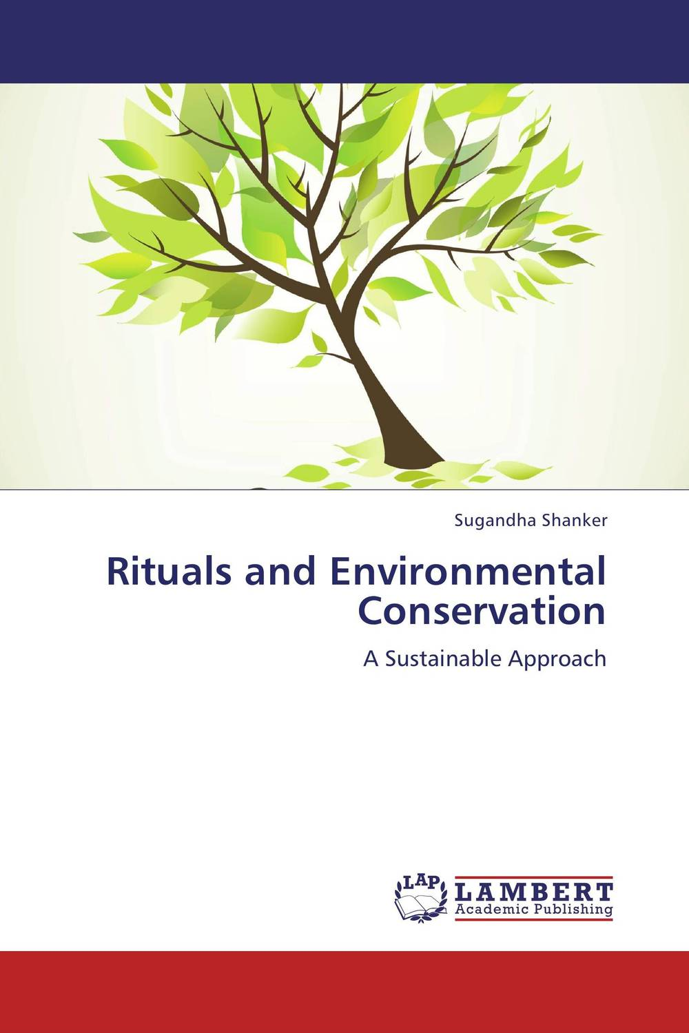 Rituals and Environmental Conservation death and burial practices a study of contextualization of rituals