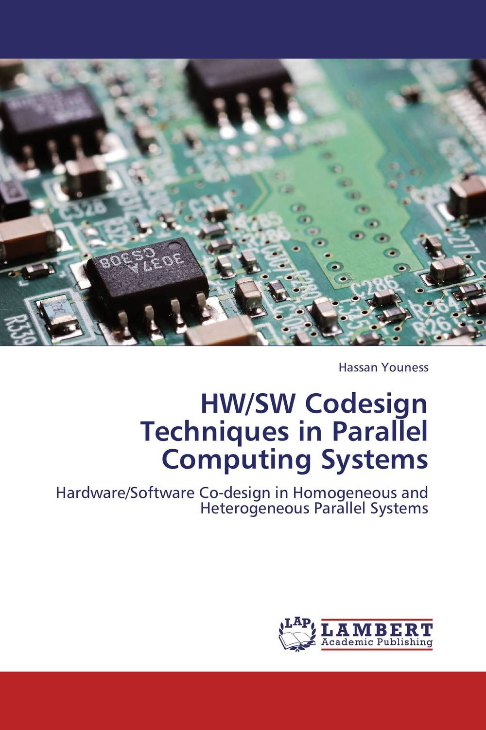 HW/SW Codesign Techniques in Parallel Computing Systems intelligent scheduling of parallel harware tests