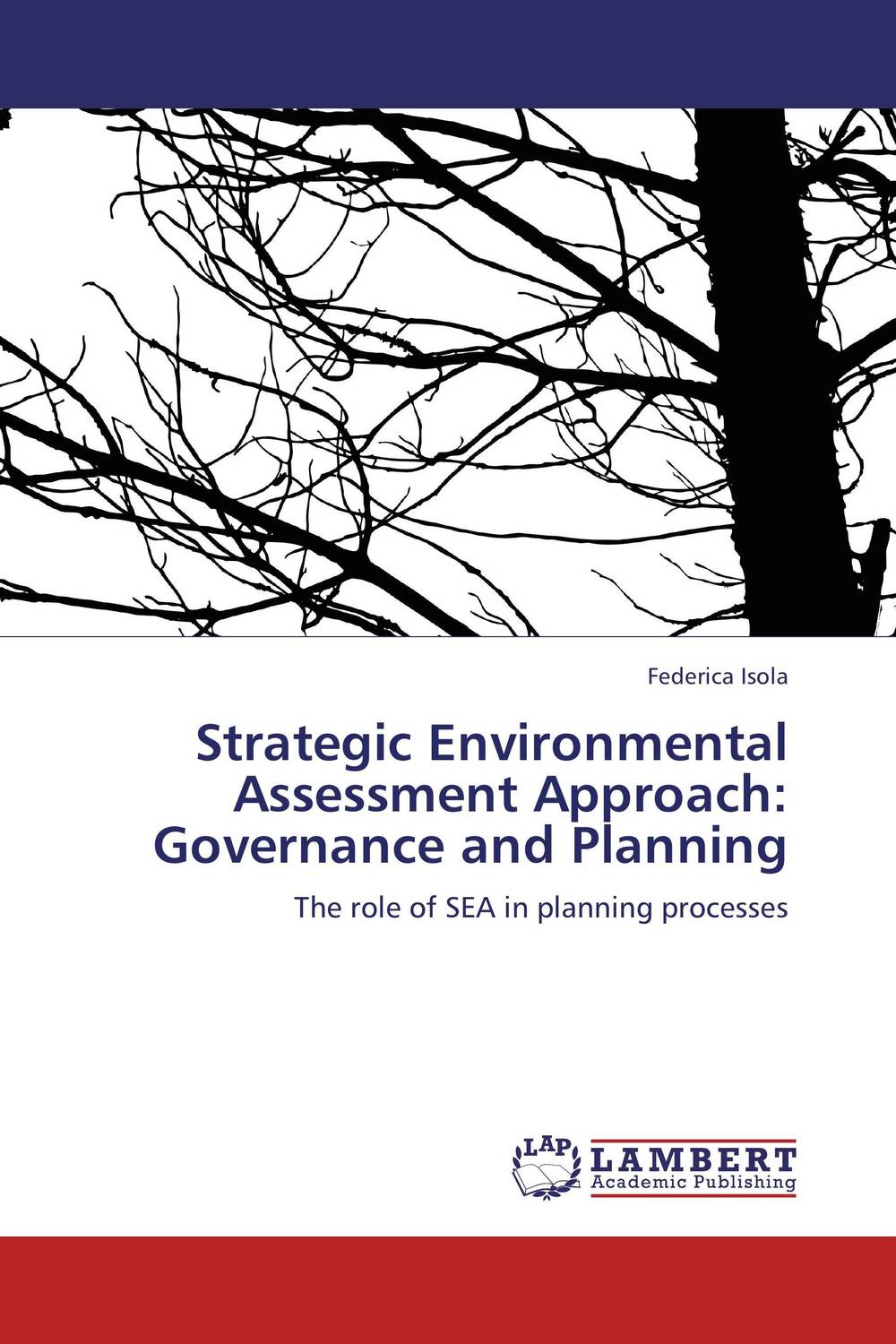 купить Strategic Environmental Assessment Approach: Governance and Planning недорого