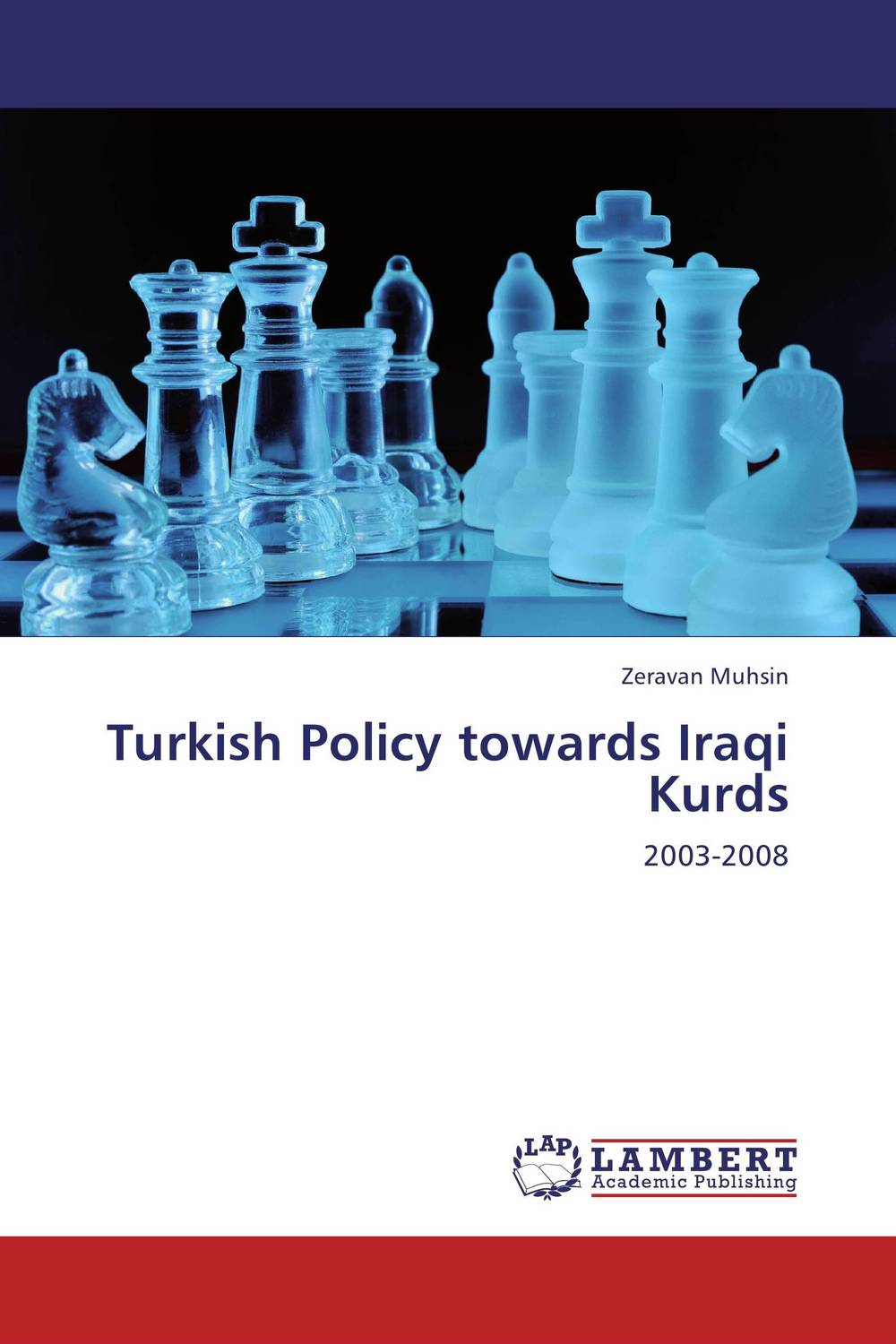 Turkish Policy towards Iraqi Kurds the shackles of modernity – women property and the transition from the ottoman empire to the greek state 1750–1850