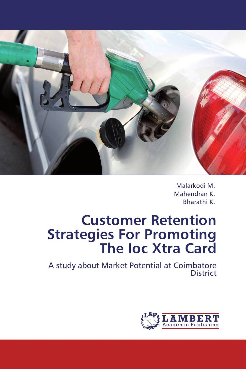 Customer Retention Strategies For Promoting The Ioc Xtra Card secondary gatekeeping by radio survival and future of newspapers