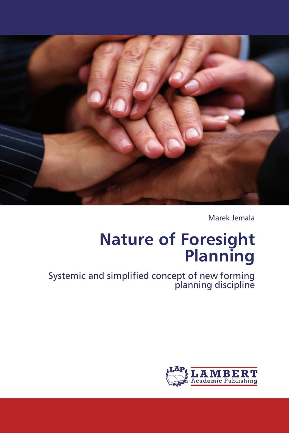 Nature of Foresight Planning костюм deux par deux отзывы