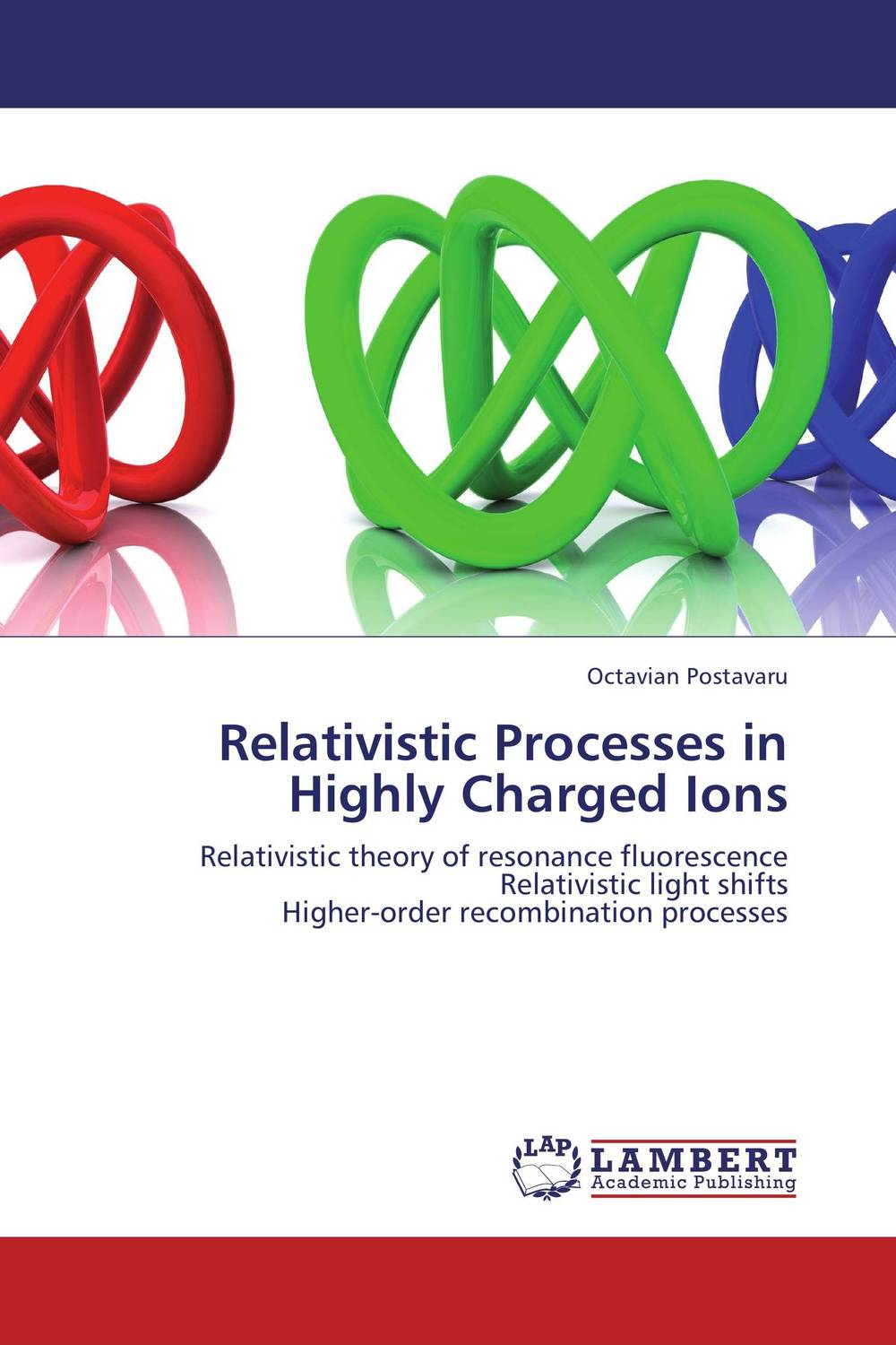 Relativistic Processes in Highly Charged Ions relativistic theory of electron transport in magnetic layers