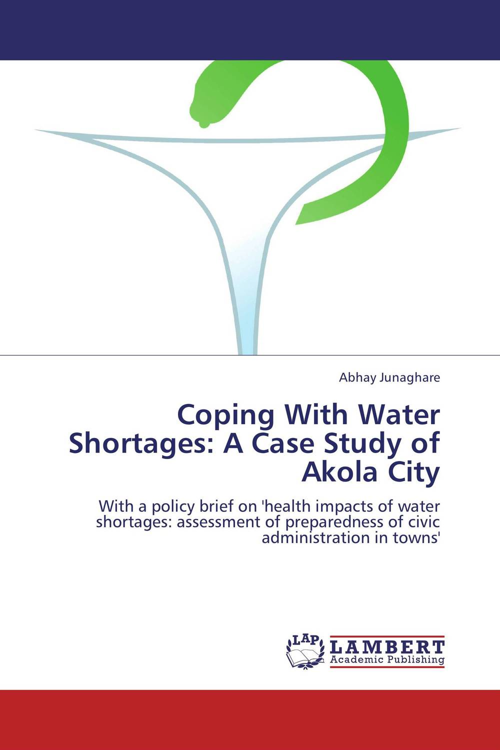 Coping With Water Shortages: A Case Study of Akola City bride of the water god v 3