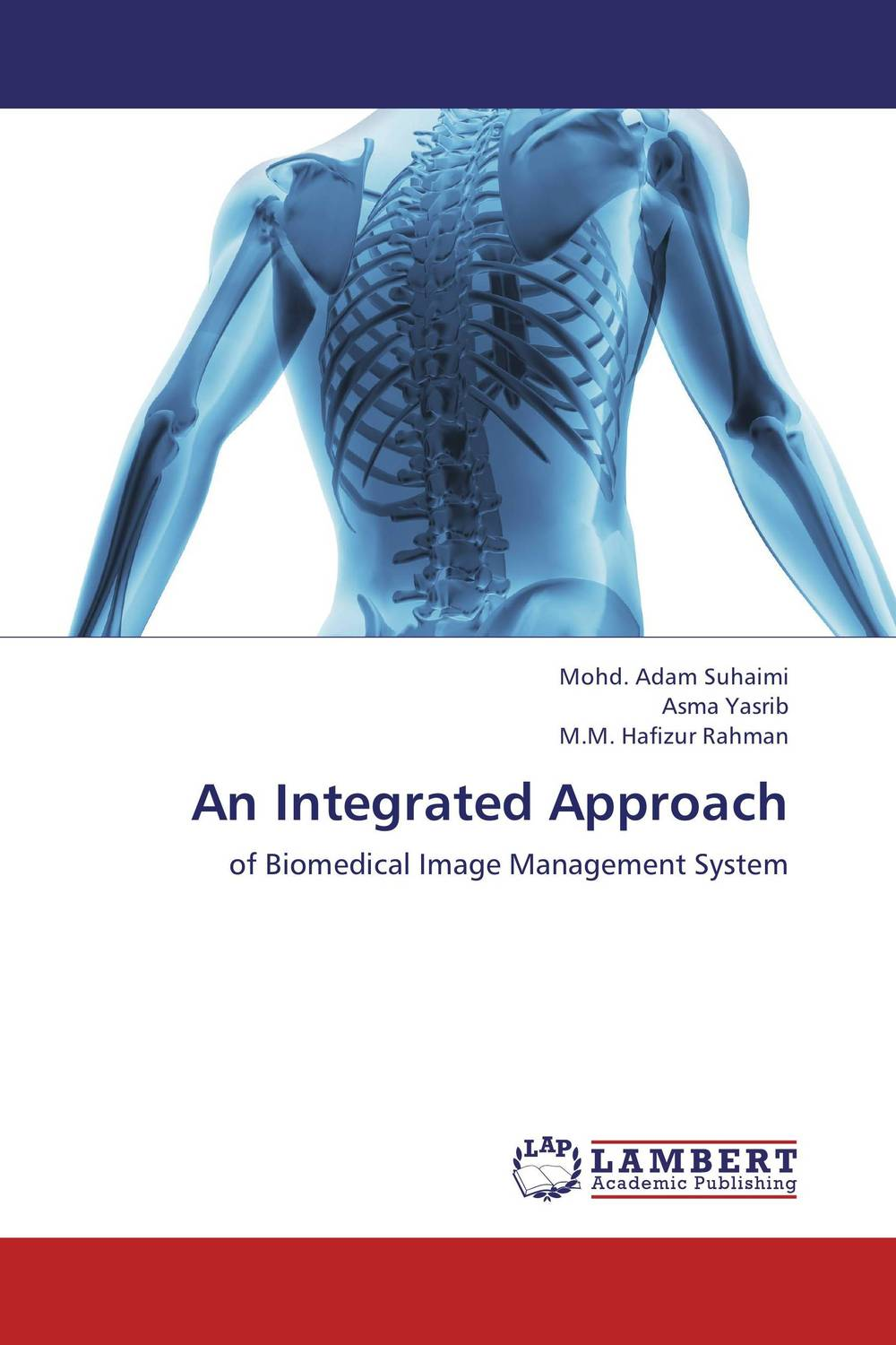An Integrated Approach franke bibliotheca cardiologica ballistocardiogra phy research and computer diagnosis