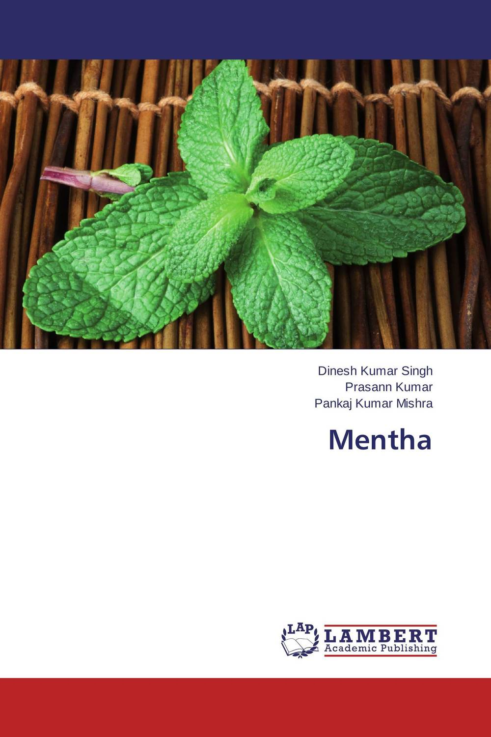 Mentha review of genus cotugnia diamare from maharashtra