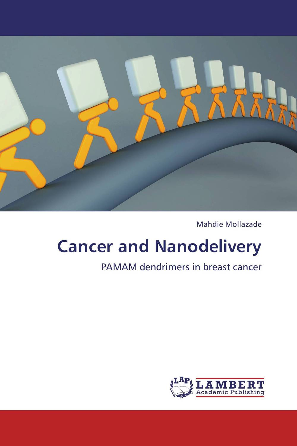 Фото Cancer and Nanodelivery cervical cancer in amhara region in ethiopia