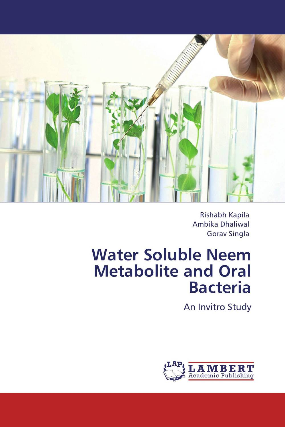 Water Soluble Neem Metabolite and Oral Bacteria cmam dental07 human dental demonstration model of periodontal caries medical science educational teaching anatomical models