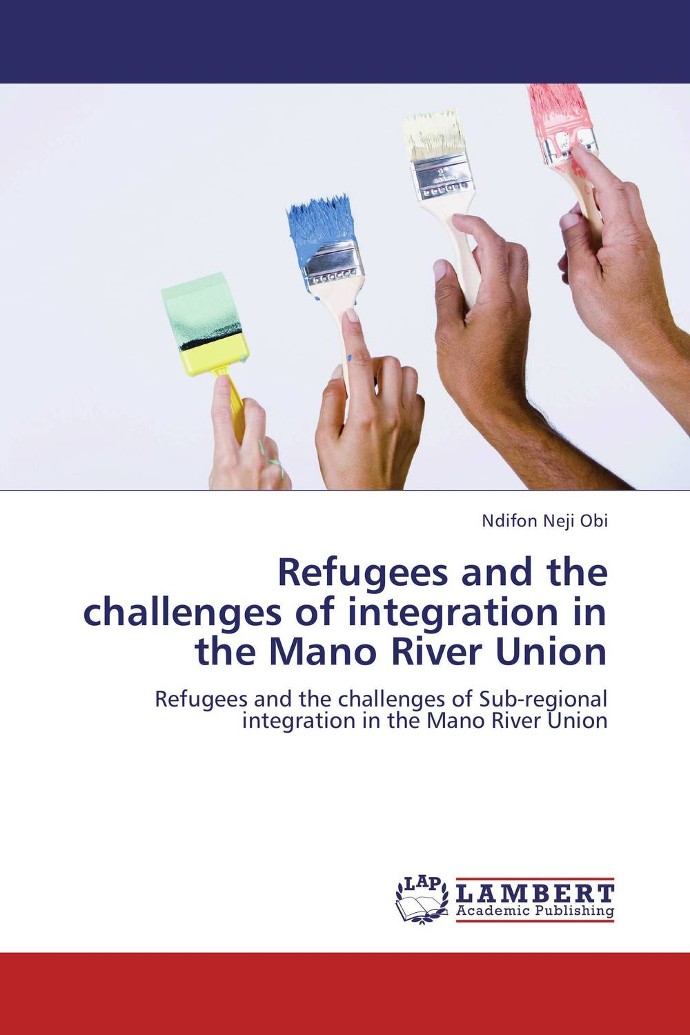 Refugees and the challenges of integration in the Mano River Union the integration of ethnic kazakh oralmans into kazakh society