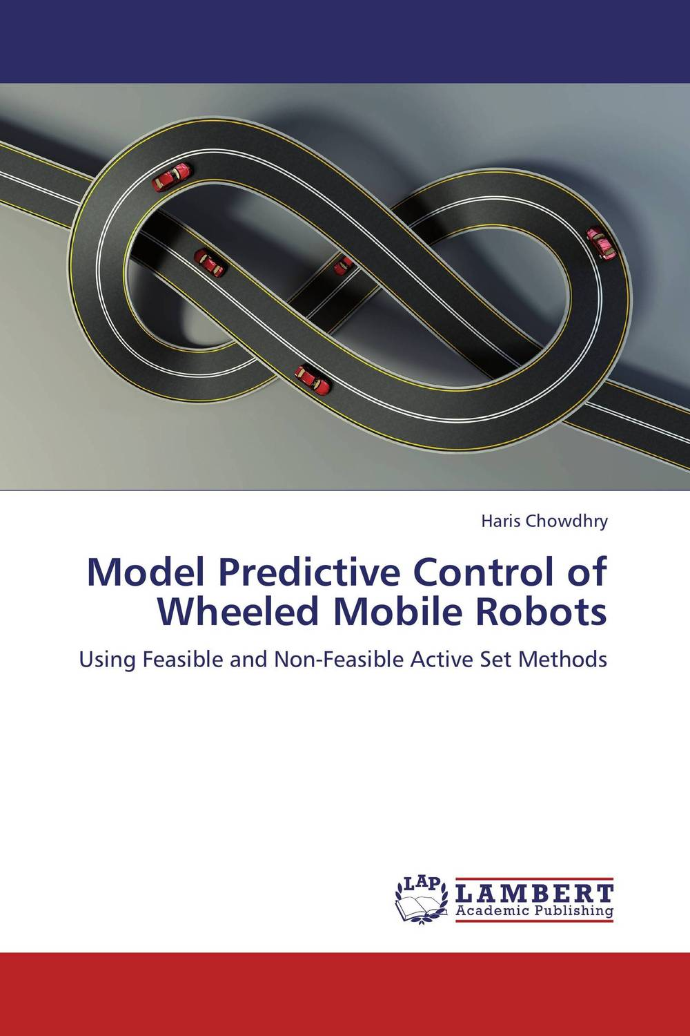 Model Predictive Control of Wheeled Mobile Robots the application of wavelets methods in stefan problem