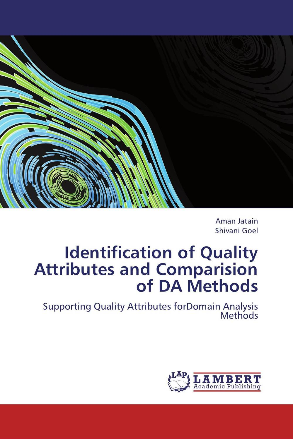 Identification of Quality Attributes and Comparision of DA Methods in situ detection of dna damage methods and protocols