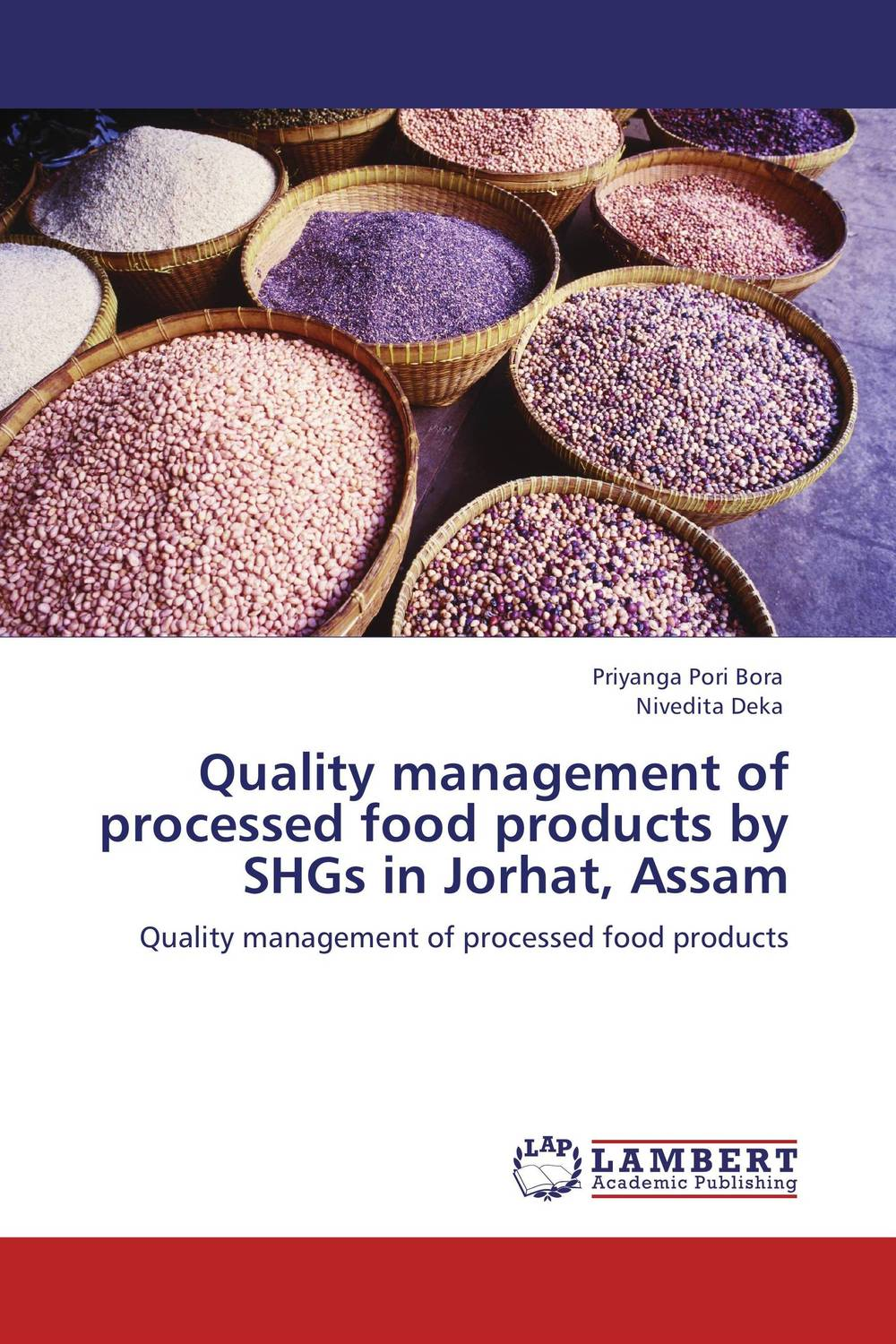 Quality management of processed food products by SHGs in Jorhat, Assam the fall of 2015 to launch new products design high quality loose big yards the cowboy cotton women s nine minutes of pants