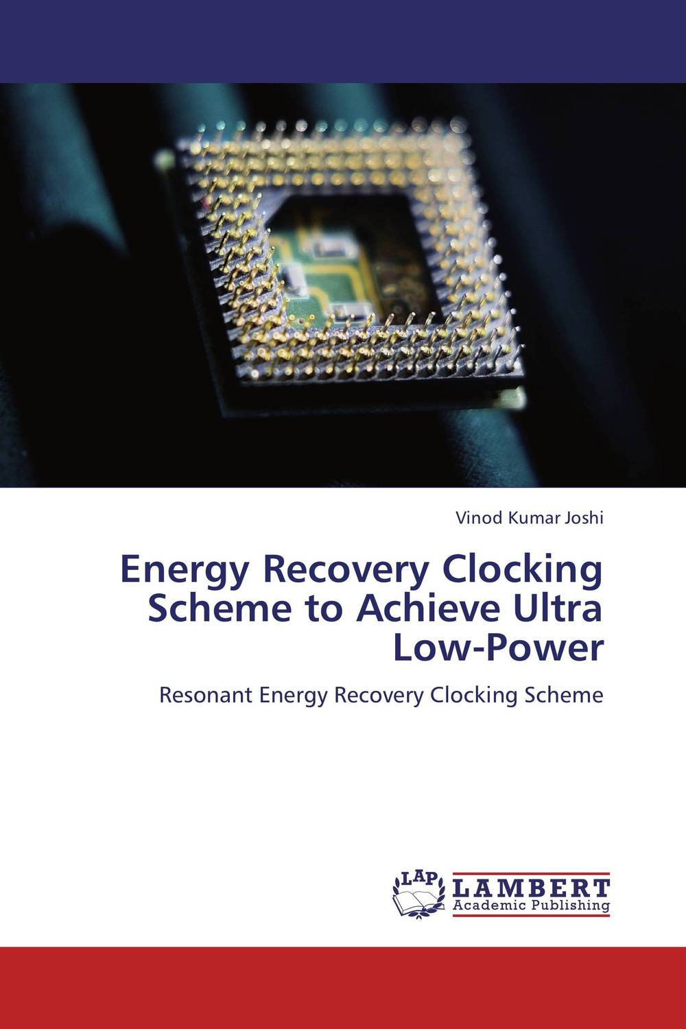 Energy Recovery Clocking Scheme to Achieve Ultra Low-Power конструктор pilsan brick 43 детали 03 251