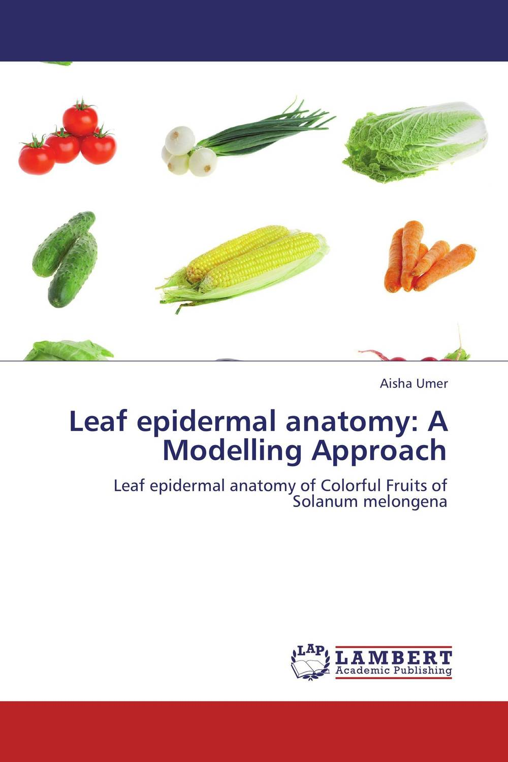 Leaf epidermal anatomy: A Modelling Approach a subspace approach for speech signal modelling and classification