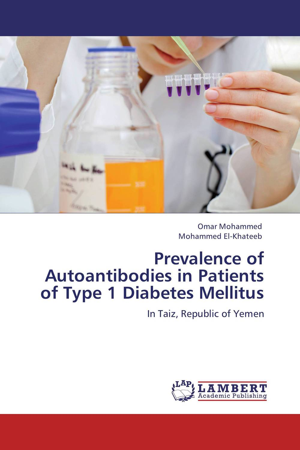 Prevalence of Autoantibodies in Patients of Type 1 Diabetes Mellitus prevalence of mtdna variations on the occurrence of diabetes mellitus