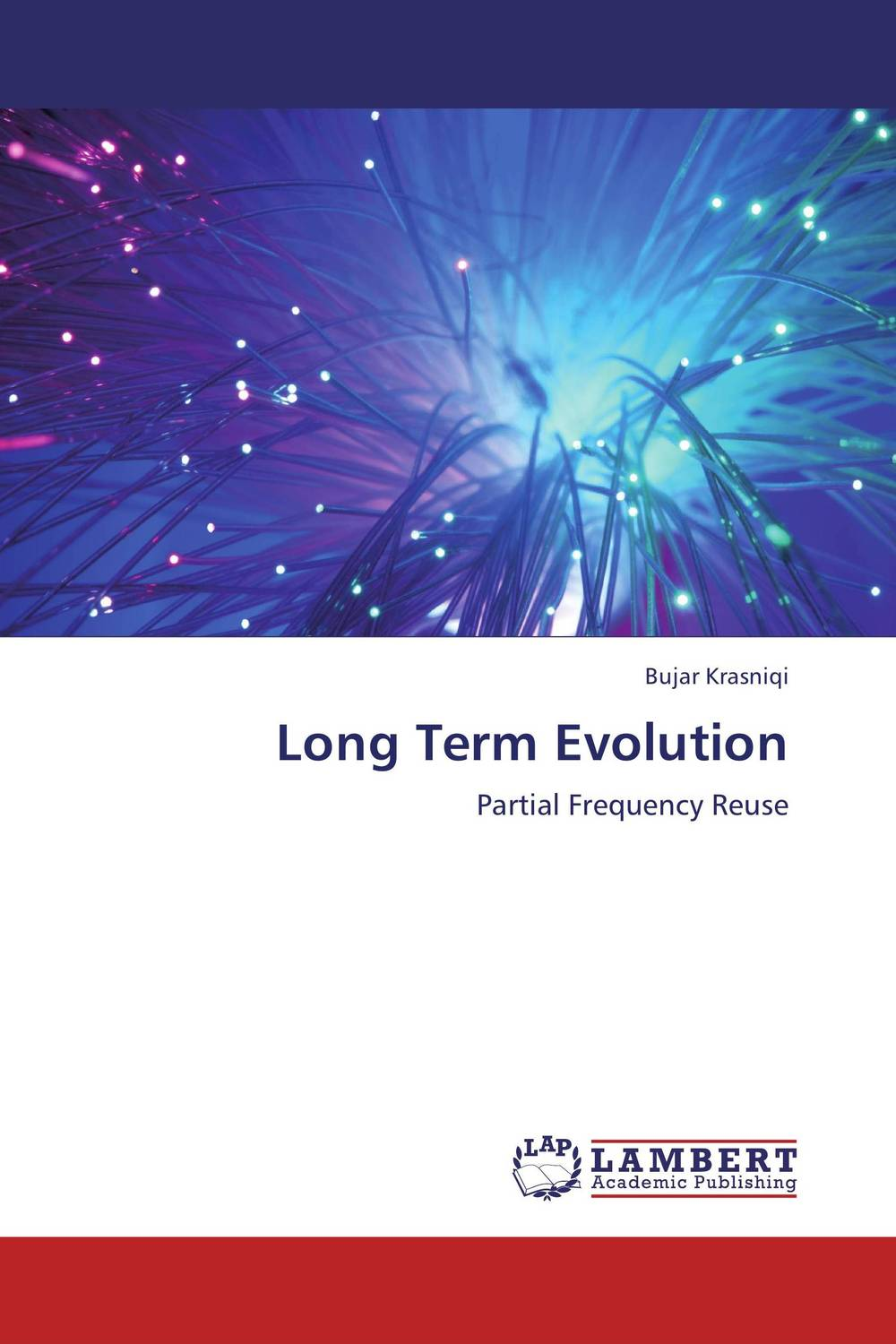 Long Term Evolution success and failure of activity based techniques a long term perspective