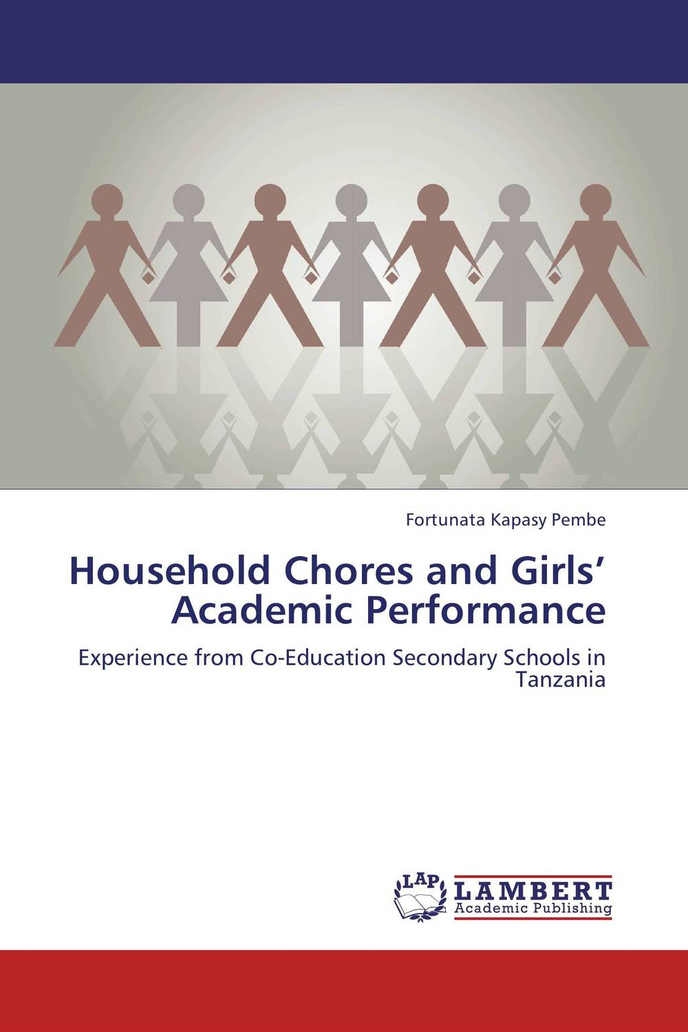 Household Chores and Girls' Academic Performance factors influencing girls performance in tanzanian community schools