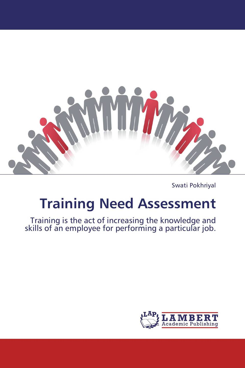Training Need Assessment technology based employee training and organizational performance